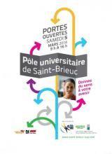 Samedi 11 mars 2017 : Portes ouvertes au campus Mazier | Université Rennes 2