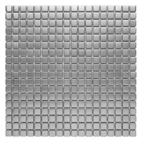 Dunin Mozaika Metalowa Dinox 008 15-5 305x305