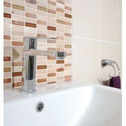 Bathroom Tiles Kent 8 best gold bathroom tiles images on pinterest