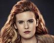 The Twilight Saga: Breaking Dawn part 2 Irina