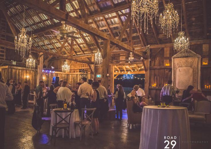 Ottawa Wedding Venues Photography Outdoor Venue Barn Weddings