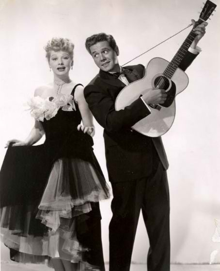 261 Best Images About I Love Lucy On Pinterest