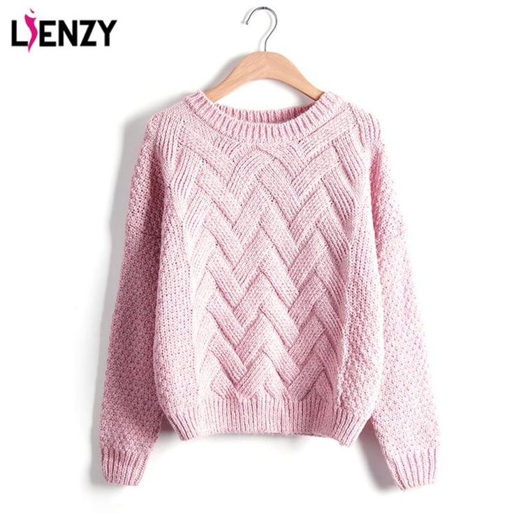 73 best Sweaters images on Pinterest   Fashion women, Autumn ...