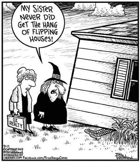 #HappyHalloween!! #realestate #themcleanteam #mcleanteamhomes #mcleanteamhomesdotcom #trickortreat #halloween #halloween2016 #flippinghouses #boo #halloweenready #candy #fall #holiday #costume #realtor #husbandandwife #team