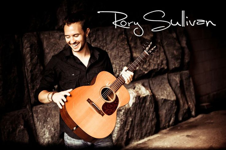 May 20th Top 10 - Roy Sullivan Music http://www.reverbnation.com/rorysullivanmusic