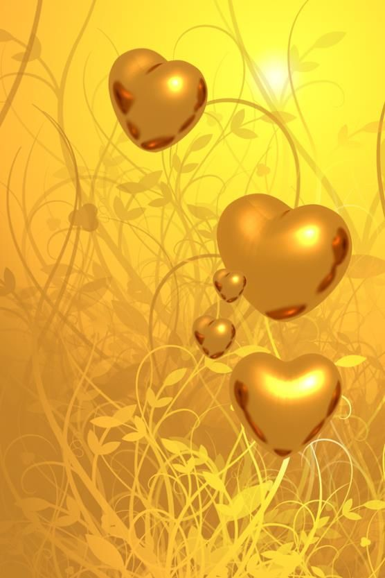 Find More Background Information about photography backdrops 300cm*200cm Love golden dream Valentine's Day estudio fotografico ZJ,High Quality photography backdrop kits,China photography painting Suppliers, Cheap backdrop support from Art photography Background on Aliexpress.com