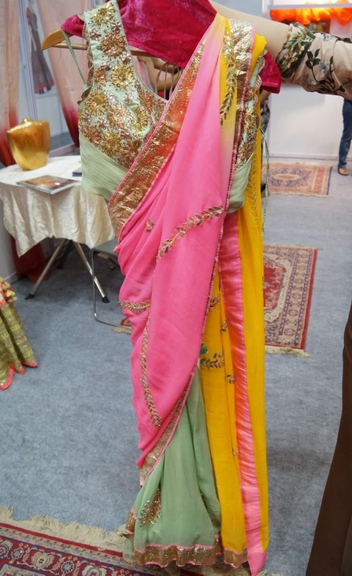Nikasha Info & Review | Bridal Wear in Delhi NCR | Wedmegood