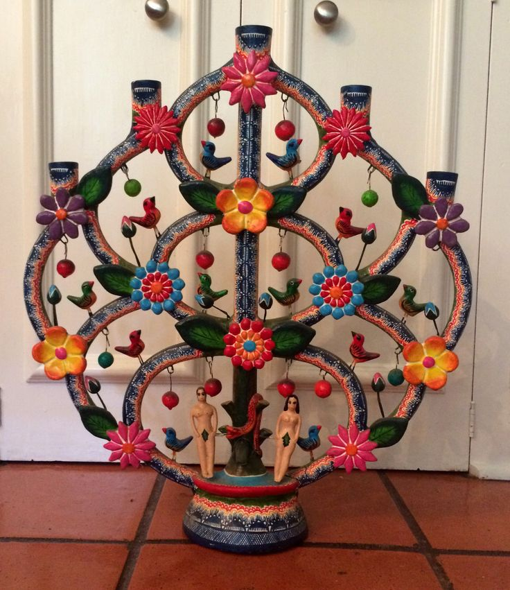 46 best mexico pottery images on pinterest mexican for Mexican arts and crafts for sale