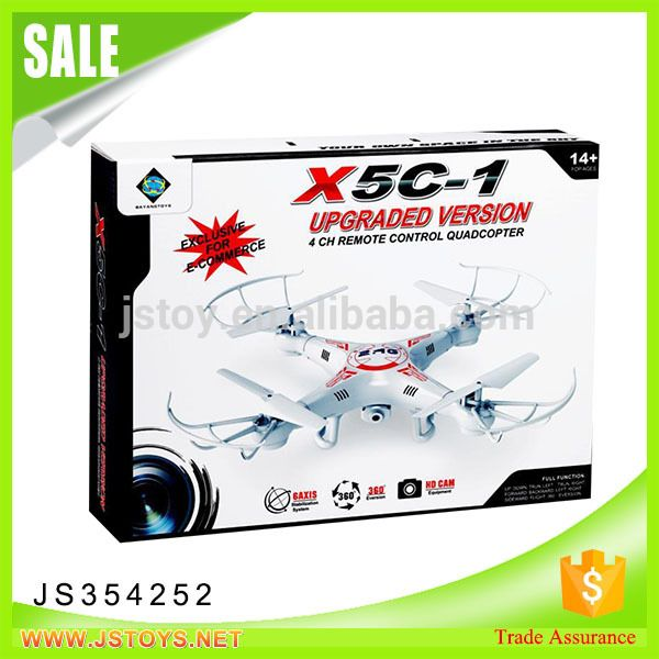 2016 High quality wifi long range drone for sale rc drone#drone#drone