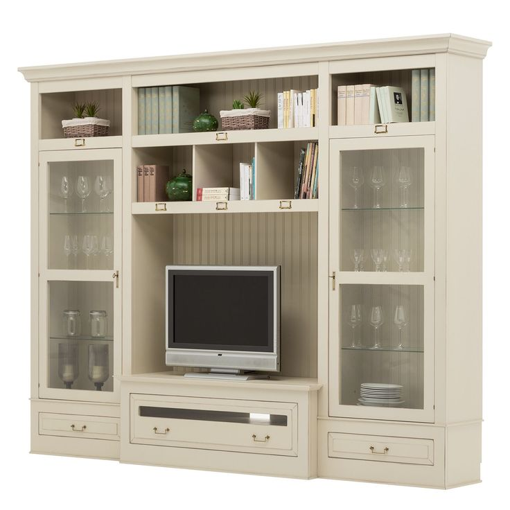 tv wand m bel m bel design idee f r sie. Black Bedroom Furniture Sets. Home Design Ideas