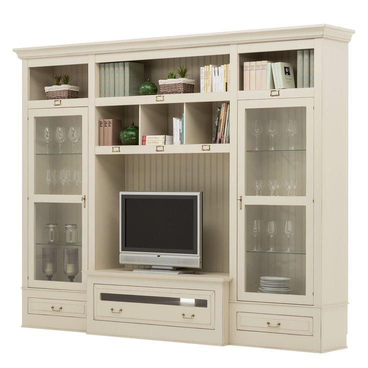 TV Wand Azjana II