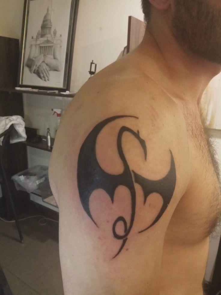 Pin On Tattoo Variants 4 Me