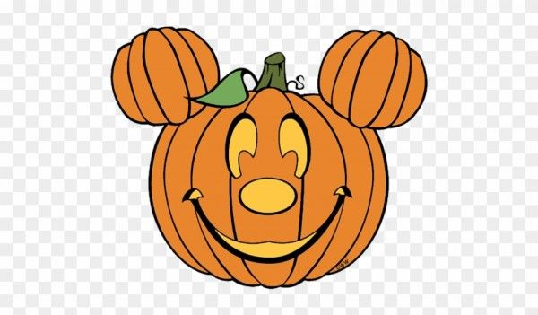 Free Disney Halloween Cliparts Download Free Clip Art Free Clip Art On Clipart Library Halloween Clipart Free Disney Halloween Disney Pumpkin