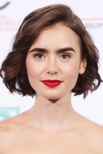 Покрасив волосы в карамельные оттенки, ты, во-первых, приобретешь естественный оттенок, во-вторых, подчеркнешь красоту своих волос.