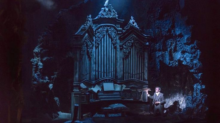 17 Best images about Phantom of the opera on Pinterest ...
