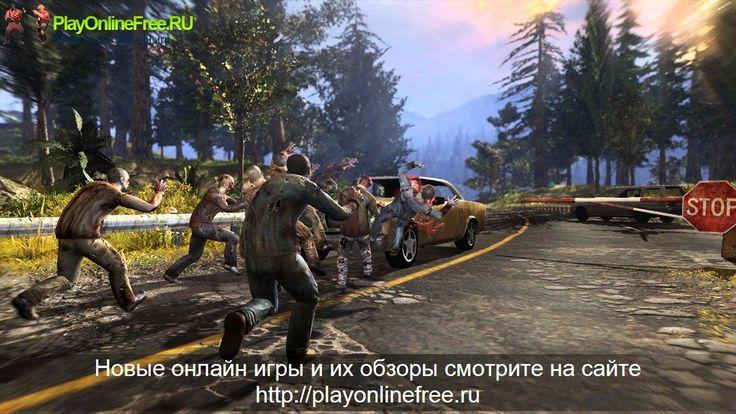 Игры онлайн бесплатно мморпг 2014 обт на русском. У нас можно найти не только лучшие проекты 2016 года, но и малоизвестные нишевые продукты, стоявшие у истоков зарождения жанра.