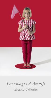 The Kids Clothesline 14 Best Children Clothesline Images On Pinterest  Kids Fashion