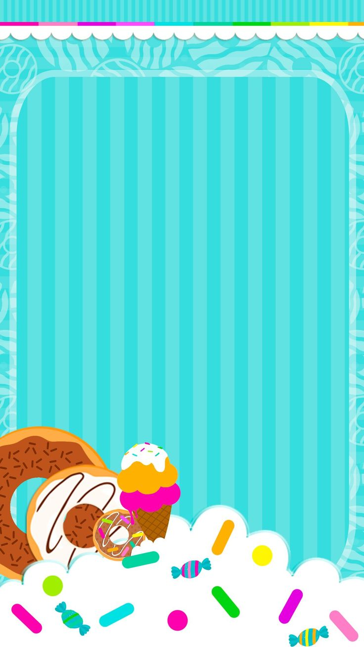 Most Inspiring Wallpaper Hello Kitty Turquoise - 08acb3c82fb8b0ba5bdc357d7b3767e5--wallpaper-animes-cute-wallpapers  Pictures_96792.jpg