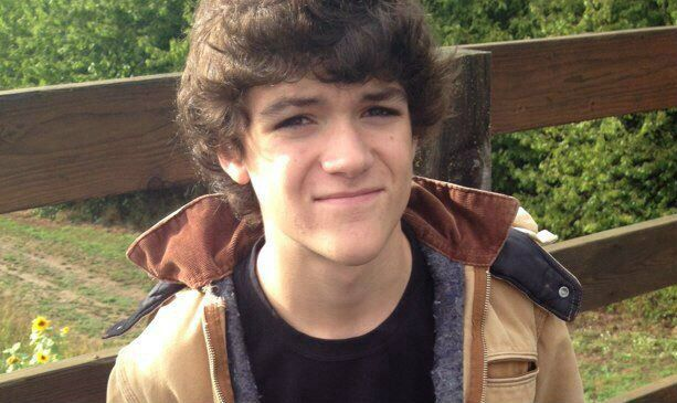 What Happened to Jacob Roloff- News & Updates  #jacobroloff #whathappenedto http://gazettereview.com/2016/11/happened-jacob-roloff-news/
