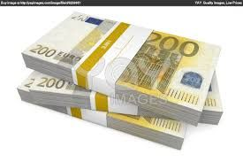 200 Euro - Google-søgning Stacks of Joy Richard Preuss Money Banknotes, Joy Richard Preuss Banknotes everywhere List of All The Countries Pay me a Joy Richard Preuss 4571231605899063REG, NR 2316KONTONR3485615120  My Danske Bank Account 3719691110 My Mastercard 5429083025436146 My mastercard 5359390016430242 200 Joy Richard Preuss Money A-Z 200 Joy Richard Preuss Money Danmark Denmark The Republic of Joy Richard Preuss USA Today  euro News My Jyske Bank Account 5073 3030006
