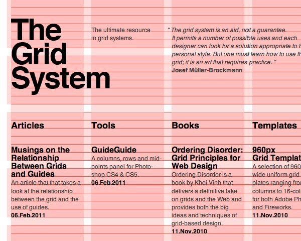30 useful responsive web design tutorials responsive design