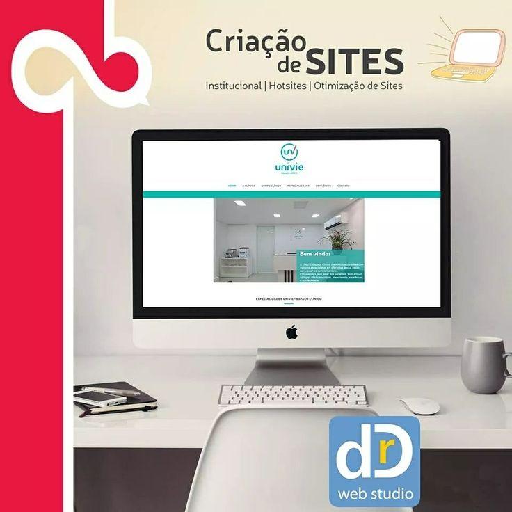 Com um site bem feito, você pode atrair mais clientes, se relacionar melhor com o seu público e apresentar o seu negócio de forma estratégica. Por isso, conte com a DDR Web Studio para criar ou atualizar o seu site.  Temos uma equipe preparada para desenvolver um layout atrativo e acertar em cheio no conteúdo da sua marca!  Fale Conosco : +55 11 99509-4524 WhatsApp  contato@ddrwebstudio.com.br #agencia #agency #advertising #android #agenciademarketing #ddrwebstudio #digitalagency #bomdia…