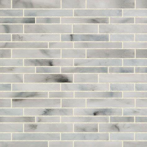 How To Cut Decorative Tile 25 Best Designer Decorative Tile  Glass Images On Pinterest