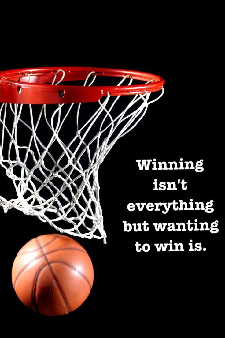 Basket Ball 우리 나이트팔라스▷ KJ1100.COM 제우스뱅크 http://jak14.ro.to/ 바카라게임사이트VIP카지노