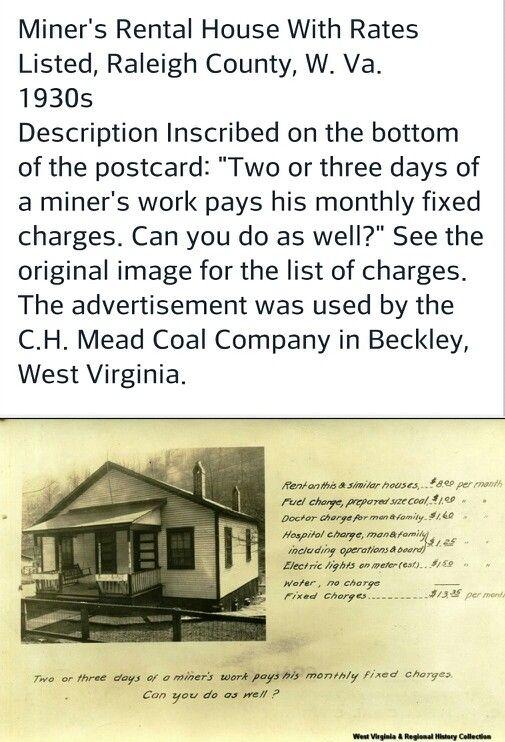 Coal Miners Daughter Quotes. QuotesGram