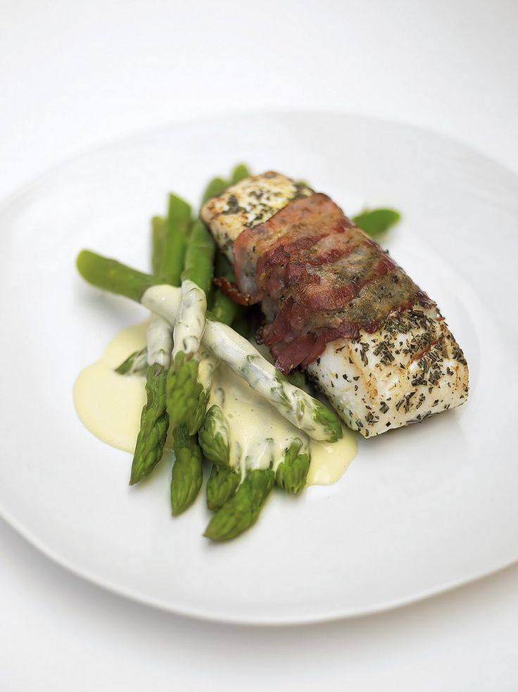1000 images about fish on pinterest trout salmon and for Fish and asparagus