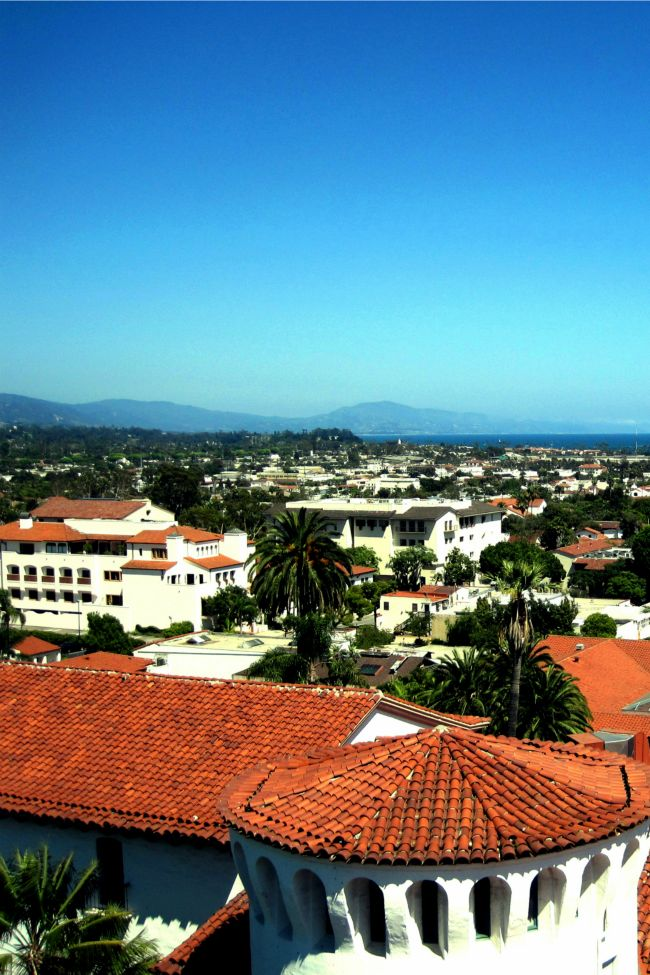 10 Things to Do with Kids in Santa Barbara, CA - Kids Activities Blog