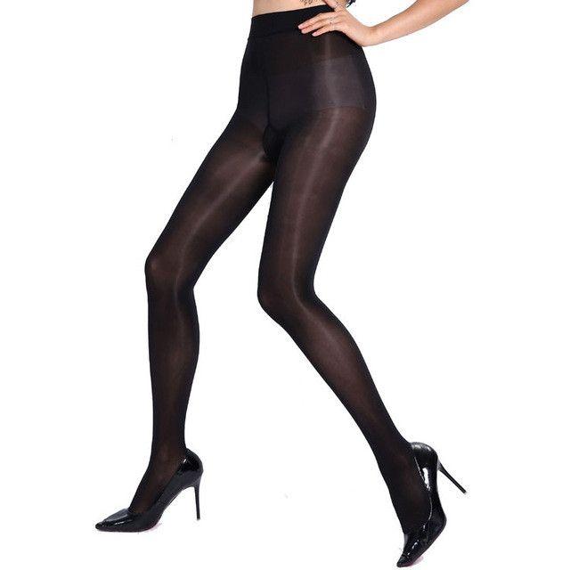 Summer New Super Elastic Magical Tights Women Collant Sexy Silk Stockings Anti-hook Thin Pantyhose Medias Sexy Nylons Women