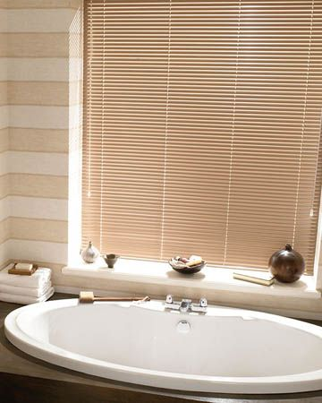 17 images about bathroom blinds on pinterest window treatments bathroom blinds and larger for What type of blinds for bathroom