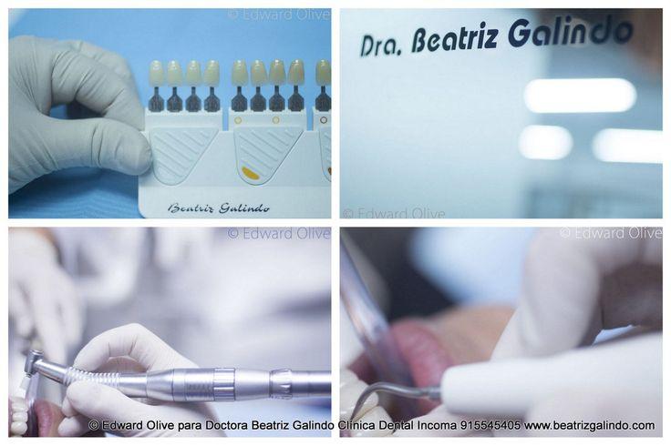 Doctora Beatriz Galindo Martens dentistas Tlf: 915545405 Email: info@beatrizgalindo.com Dirección: Clínica Dental Incoma, Calle Explanada 16, 28040 Madrid España Clinica dental en Madrid