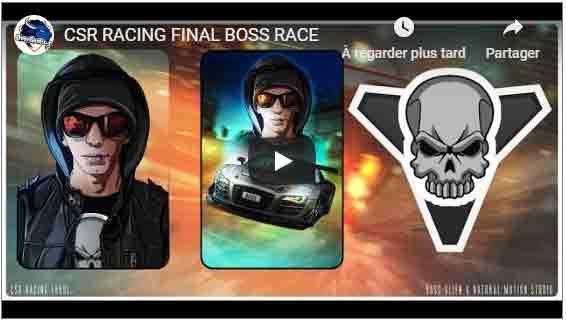 60 Meilleurs Jeux Gratuits Sur Android Ios Sans Internet Wifi Csr Racing Jeux Gratuit Jeux De Course Jeux