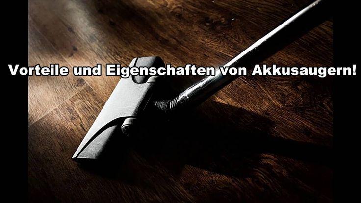 http://akkustaubsaugertests.de  Mit einem Akku Staubsauger ist das Arbeiten oder eher die Reinigung simpler denn je. Der schnelle Einsatz ist im Akku Staubsauger Test deutlich geworden, weil die Aufladezeit nicht