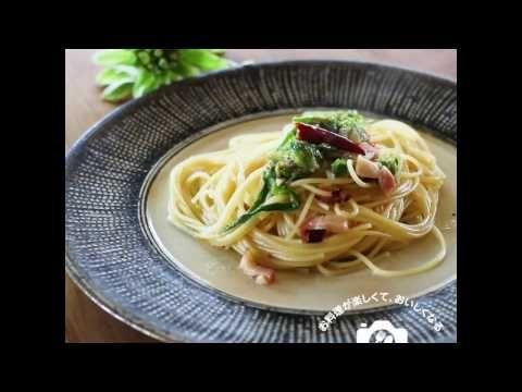 季節限定!ほろ苦さを楽しむ日本の春♪ふきのとう料理29選(動画つき) - SnapDish 1000万投稿から人気のレシピと料理が見つかるお料理カメラ
