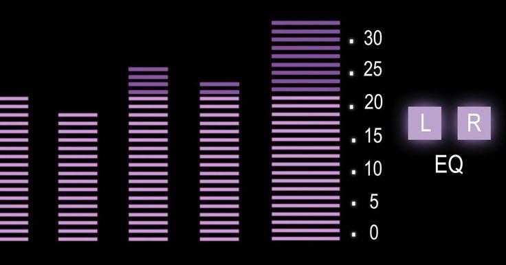 Como colocar plugins da Waves no Logic. O Logic Express e o Logic Pro, da Apple, são aplicações exclusivas para o mundo do áudio digital. Em vez de usar os plugins comuns de formato VST ou VSTi, eles usam um formato chamado Audio Units (AU). Quase todos os plugins são lançados em ambos os formatos. No entanto, o processo de instalação e utilização do plugin no formato AU pode variar, e ...