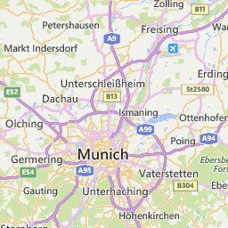 English Garden (Englischer Garten) Tours, Trips & Tickets - Munich Attractions   Viator.com