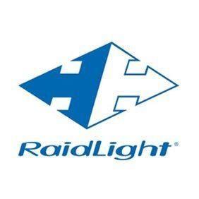 Het Franse merk Raidlight is opgericht in 1999 door Benoît Laval, die zelf een passie heeft voor Trailrunning en Bergsporten.  Raidlight is een bedrijf met oog voor duurzaamheid en staat voor een mensgerichte bedrijfsvoering.Raidlight is een innovatief merk voor o.a. kleding, rugzakken en drinkgordels. De producten zijn gericht op trailrunning, hardlopen, wandelen en de (snelle) bergsport.