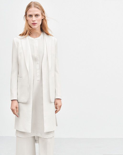 Rae Suit Jacket