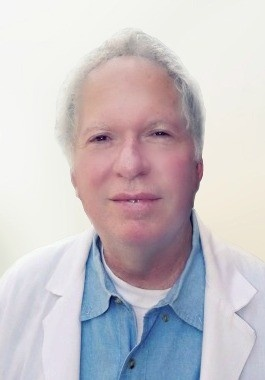 Dr Michael Gladstein MD is a dermatologist in Astoria Queens and Brooklyn New York.