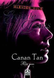 Eroinle Dans-Canan Tan
