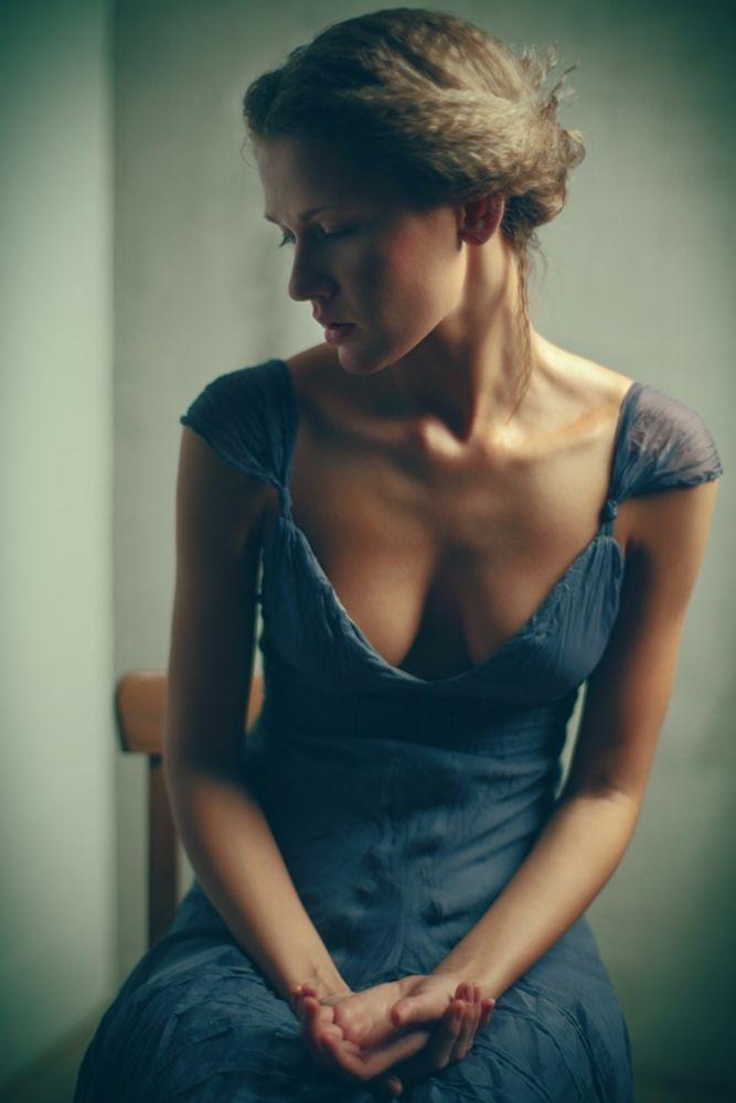 Collarbone Grazing Collars