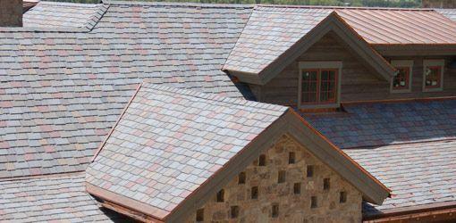 Best 19 Unbelievable Terrace Roofing Structure Ideas 400 x 300