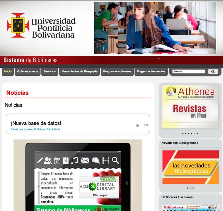 http://bibliotecas.medellin.upb.edu.co/