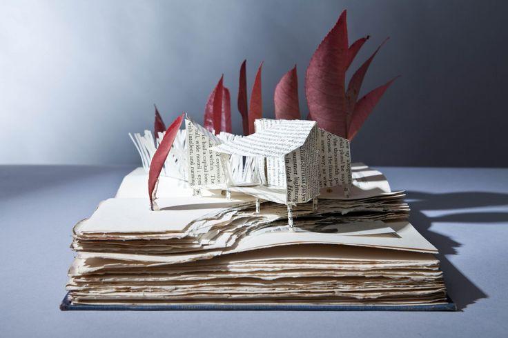 how to make a architecture portfolio for university - Google Search