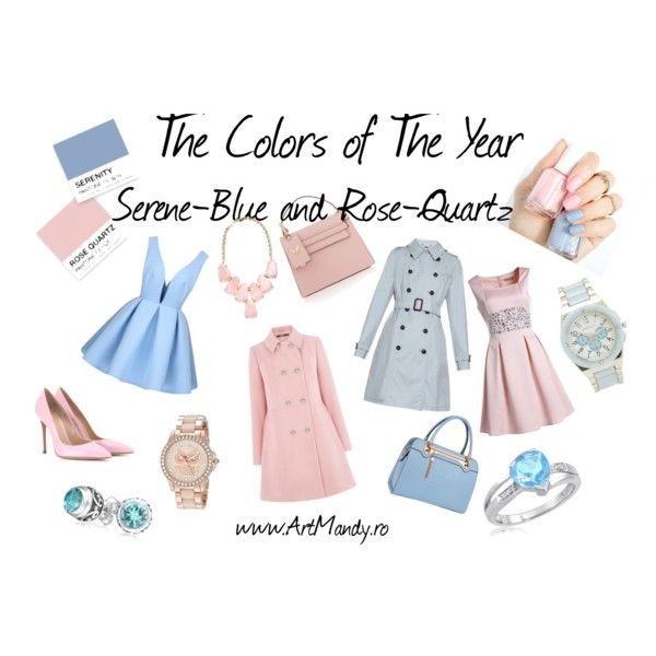 Colors of the year by ale-giurgi on Polyvore featuring Oasis, Weekend Max Mara, Gianvito Rossi, Valentino, Relaxfeel, Aéropostale, Amanda Rose Collection, Betsey Johnson, Bling Jewelry and Kendra Scott