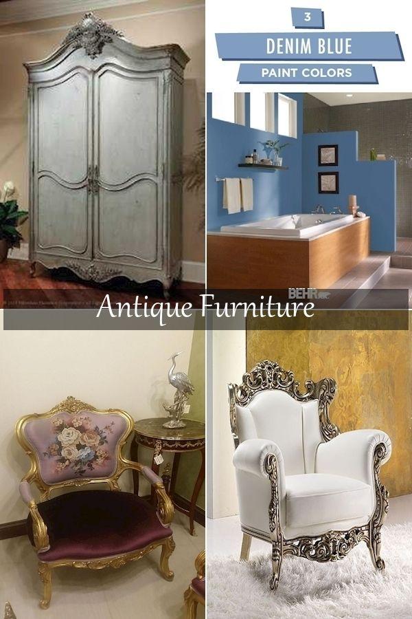 Second Hand Furniture Furniture Chairs Retro Furniture Shop Online Furniture Antique Furniture Furniture Shop