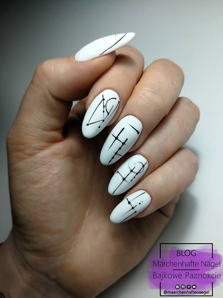 3491266cdd412a white nails